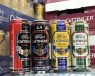 Văn hóa nấu bia của Oettinger