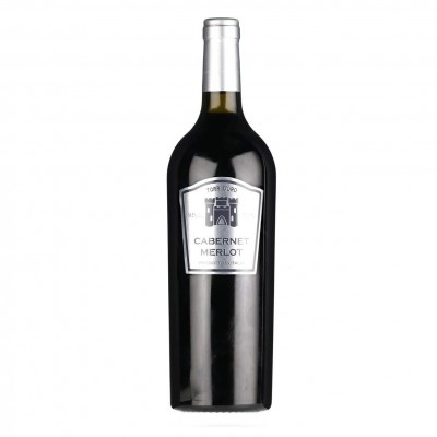 Rượu Vang  Torri Doro Cabernet Merlot