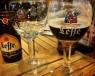 Cơ hội mua bia Leffe bỉ giá tốt nhất Hà Nội