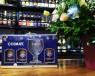 Lựa chọn hộp quà tết 2020 cùng bia nhập khẩu